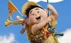 9 câu hỏi chỉ dành cho 'fan cứng' của Pixar