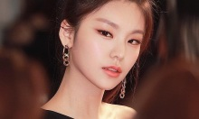 4 kiểu mắt cuốn hút của idol Kpop