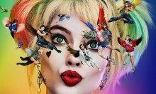 Dàn 'chị đẹp' góp mặt trong phim riêng của Harley Quinn