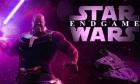 Những chi tiết 'Star Wars' mượn kịch bản của 'Avengers: Endgame'