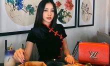 Facebook sao Việt 22/1