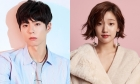 9 cặp đôi màn ảnh được mong chờ nhất Kdrama 2020