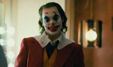 'Joker' Joaquin Phoenix và 7 đỉnh cao trên bản đồ sự nghiệp