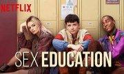 5 phim hot trên Netflix phải cày ngay dịp Tết
