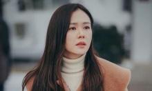 Son Ye Jin nhập viện vì kiệt sức khi đóng 'Hạ cánh nơi anh'