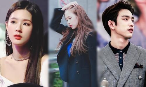 10 idol toát lên thần thái 'cậu ấm cô chiêu' nhất Kpop