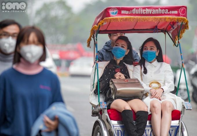 <p> Ngày 1/2, Thủ tướng Nguyễn Xuân Phúc công bố dịch viêm đường hô hấp cấp do chủng mới của virus corona (nCoV) tại Việt Nam.</p>
