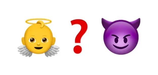 Bạn có đoán được ca khúc Kpop chỉ qua biểu tượng? - 8