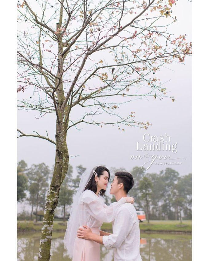 <p> Cả hai sẽ tổ chức đám cưới vào ngày 9/2.</p>