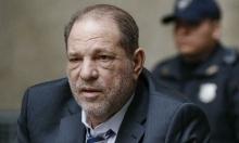 Harvey Weinstein bị tố nhốt nạn nhân trong khách sạn để quấy rối