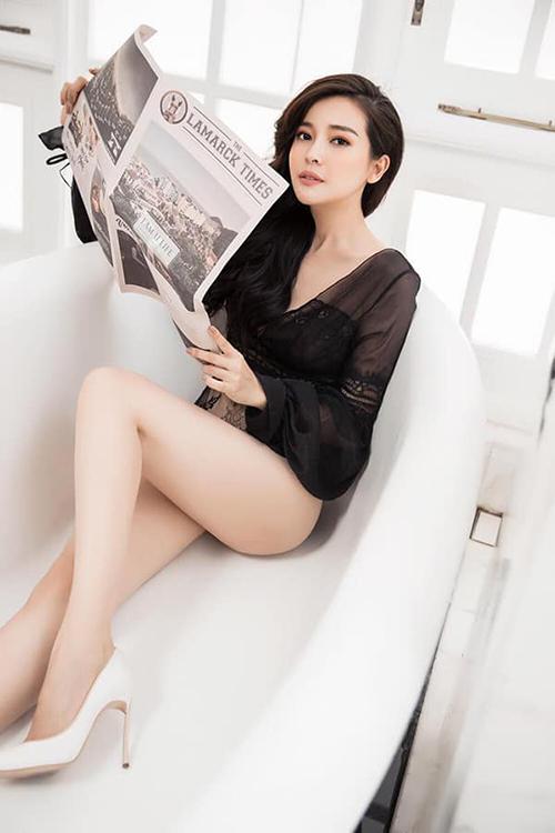 Cao Thái Hà