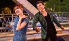 'Gái già lắm chiêu 3' vào top 5 phim Việt doanh thu cao nhất