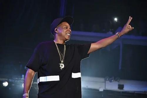 Bạn có biết những nghệ sĩ này dành được bao nhiêu Grammy không?