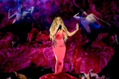 Bạn có biết những nghệ sĩ này dành được bao nhiêu Grammy không? - 12