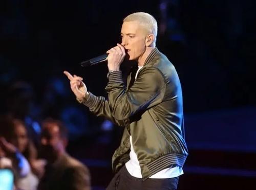 Bạn có biết những nghệ sĩ này dành được bao nhiêu Grammy không? - 3