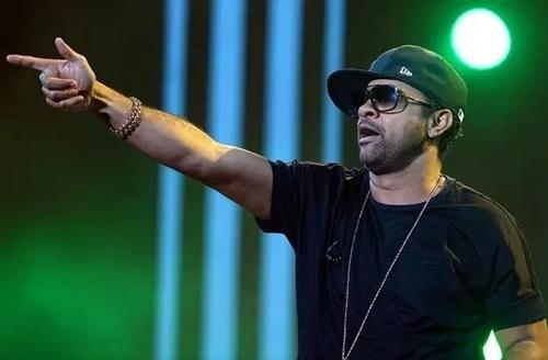 Bạn có biết những nghệ sĩ này dành được bao nhiêu Grammy không? - 8