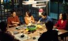 'Tiệc trăng máu' tung teaser trailer hé lộ 'trò chơi sự thật'