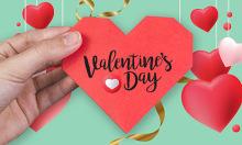 Tarot: Bạn có tìm thấy tình yêu đích thực vào Valentine này?