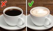 7 thói quen không nên làm mỗi sáng