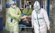16/2: Số người chết vì virus corona tăng lên 1.669