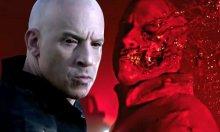 'Bloodshot' sẽ mở đầu vũ trụ siêu anh hùng mới