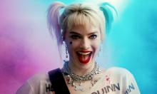 Có gì đáng chờ đợi ở phim của 'chị đại' Harley Quinn?