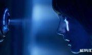 Mở khóa thế giới ma thuật kinh dị trong series 'Locke & Key'