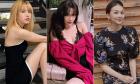 Street style từ bình dân đến đắt đỏ của mỹ nhân Việt tuần qua