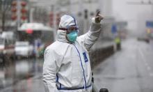 Ca tử vong đầu tiên vì nCoV tại Đài Loan