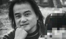 Đạo diễn Trung Quốc cùng 3 người thân qua đời vì nCoV