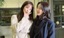 Instagram sao Hàn 17/2
