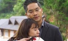 Minh Luân: 'Tôi có lỗi vì từng làm người yêu đau khổ'