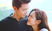 5 dấu hiệu khiến Hyun Bin - Son Ye Jin bị nghi phim giả tình thật