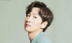 Lee Kwang Soo bị tai nạn xe, tạm dừng quay Running Man