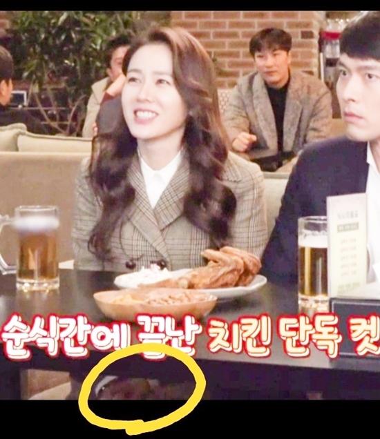 Những dấu hiệu khiến Hyun Bin - Son Ye Jin bị nghi phim giả tình thật - 2
