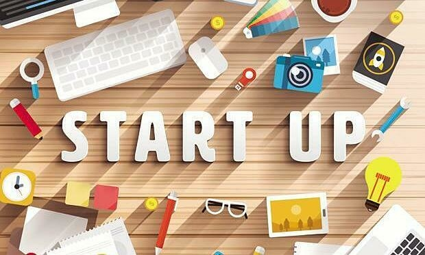 9 điều cần biết để khởi nghiệp thành công
