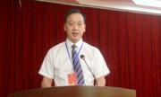 Giám đốc bệnh viện ở Vũ Hán qua đời vì nCov