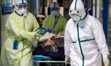 Hai người nhiễm virus corona ở Iran tử vong