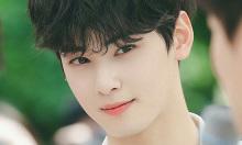 7 mỹ nam 'đẹp hơn con gái' do các idol bình chọn
