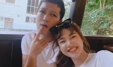 Facebook sao Việt 20/2