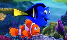 Công thức giúp Pixar lấy nước mắt khán giả