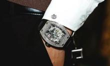 Boss Luxury gợi ý cách chọn đồng hồ cho quý ông thành đạt