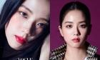 Ảnh tạp chí của Ji Soo gây tranh cãi: 'nữ thần' hay 'bà cô 40'?