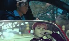 Fan 'soi' điểm giống nhau giữa MV của K-ICM và Sơn Tùng
