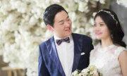 Bác sĩ nhiễm nCoV qua đời khi chưa kịp làm đám cưới
