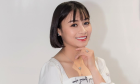Hoàng Thị Loan vào 'Top 10 cầu thủ nữ đẹp nhất châu Á'