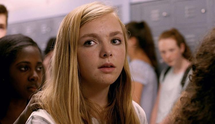 6 phim teen dành cho các fan cuồng Mean girls - 2