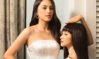 Sở thích mang chiều cao 1,55 m đi 'cà khịa' của Hòa Minzy