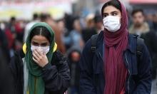 Iran có số ca tử vong cao nhất thế giới, sau Trung Quốc