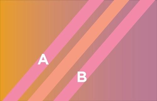 Đố bạn vượt qua bài kiểm tra màu sắc cực dễ này - 4